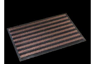Kilimėlis Scrapa-12 0.40*0.60 bl/rust