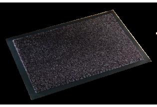 Kilimėlis Cleantime-25 0.40*0.60 BL/R/GR