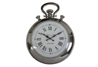 Laikrodis London