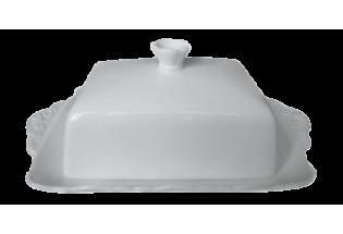 Sviestinė porcelianinė