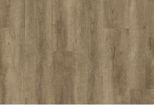 Vinilinės grindys lentelėmis ID55 Inspir