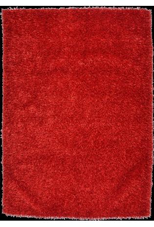 Kilimas Shinie 1.35*0.65 red