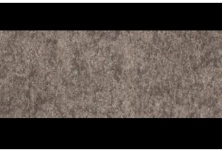 Grindjuostė Cubu Stone 60mm 2821 2,5m