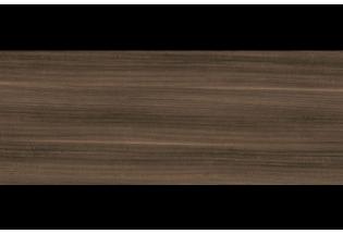 Grindjuostė Cubu T & S 60mm 2954 2,5m