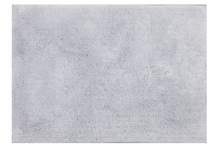Vonios kilimėlis Bamboo Plain 50*80blue