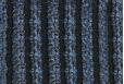 Kiliminė danga Liverpool-36 DB 4m mėlyna