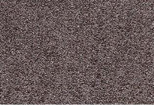 Kiliminė danga Sense-965 CB 4m beaver