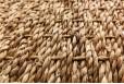 Kiliminė danga Seagrass NF Nobel 4m