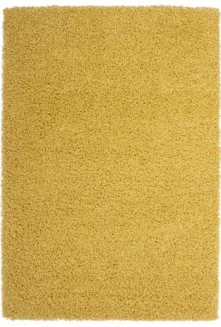 Kilimas Funky 0.80*1.50 yellow