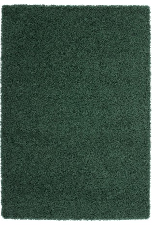 Kilimas Funky 0.80*1.50 emerald