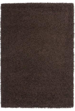 Kilimas Funky 0.80*1.50 brown
