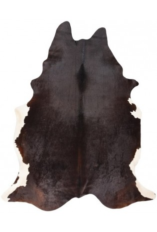Kailis Cowhide natural large 2.00*2.00