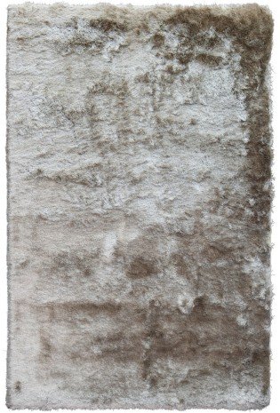 Kilimas Lucia 0.80*1.50 beige