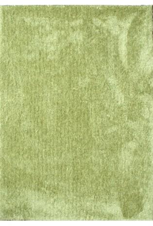 Kilimas Nona normal 1.60*2.30 green