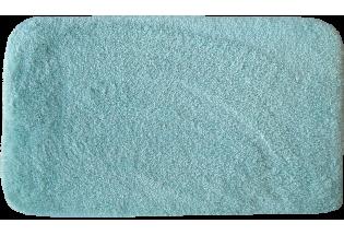 Vonios kilimėlis Miami mint green60*100