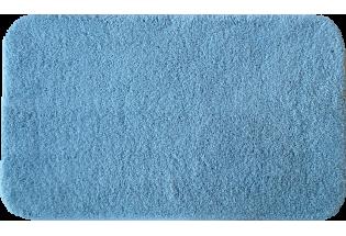 Vonios kilimėlis Atlanta baby blu60*100