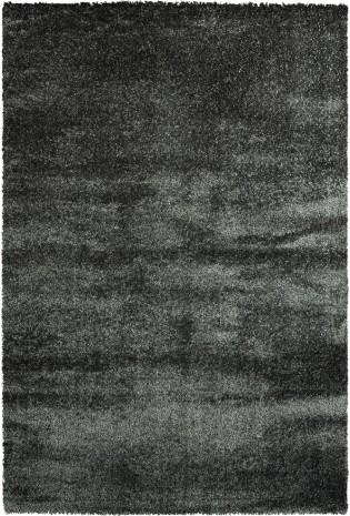 Kilimas Imperia 0.60*1.10 anthracite