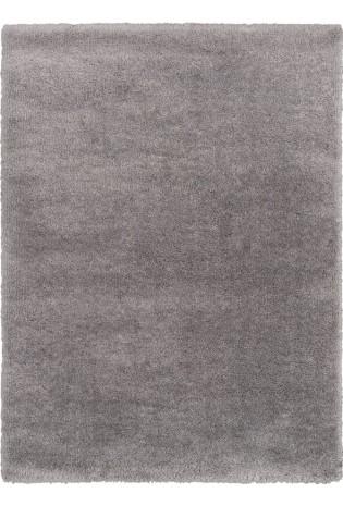 Kilimas Yoki Ran 0.8*1.5 l.grey