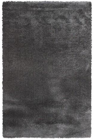 Kilimas Dolce Vita 1.20*1.70 01GGG
