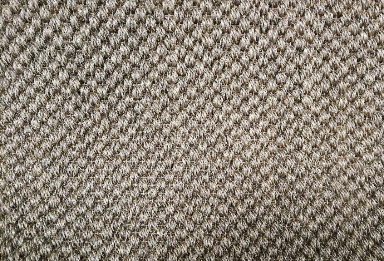Namams Textile flooring Sisal Tigra-9007 4m p.p  00f487ee120