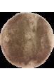 Kilimas Dolce Vita 0.80*0.80 01BBB apv