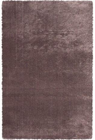 Kilimas Dolce Vita 1.20*1.70 01BBB