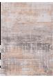Kilimas Streaks parsons 1.40*2.00