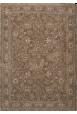 Kilimas Bourges brown 170*240