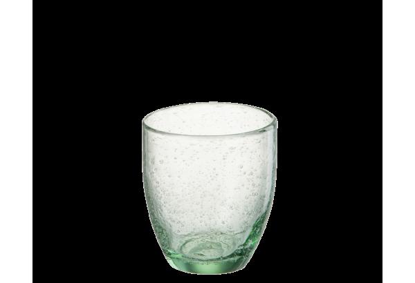 Stiklinė