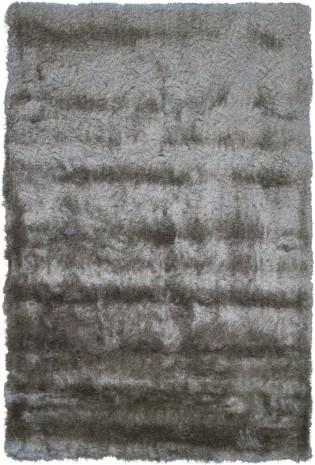 Kilimas Lucia 1.20*1.70 grey/beige