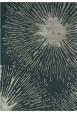 Kilimas Harleguin Shore -Truffi 1.70*2.4