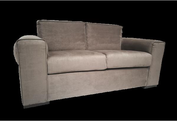 Sofa 2-vietė 1780*1000*760