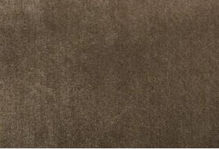 Kiliminė danga Bamboo-290 4m sepia