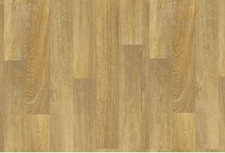 PVC danga Bartoli Natural Oak 226M 2,5m