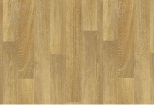 PVC danga Bartoli Natural Oak 226M 3m
