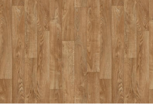 PVC danga Bartoli White Oak-620M 4m