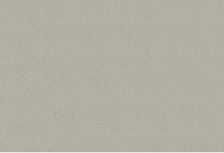 PVC danga Terrana Viva 4264-470-4 3m