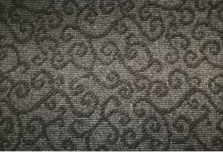 Kiliminė danga Versuchsware-00210 2m