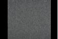 Kilim. plytelės Cobra-5540 50*50