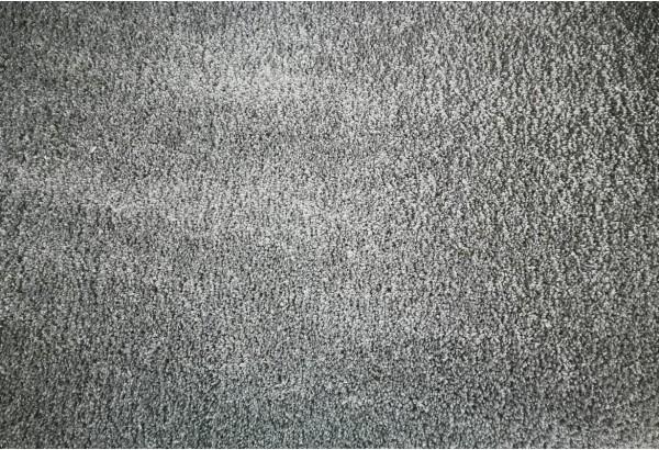 Kiliminė danga Cashmere Velvet-96 4m