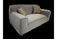 Sofa 2 vietė 176*100*85