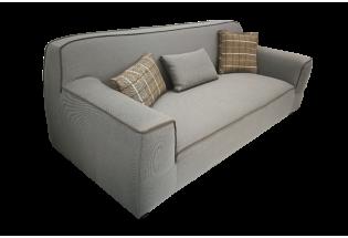 Sofa 3 vietė 216*100*85