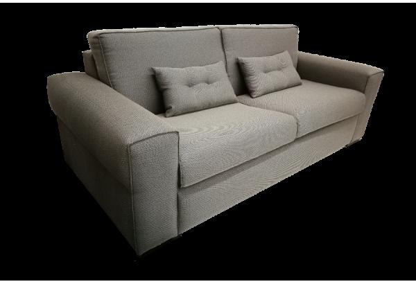 Sofa lova 2170*1000*760