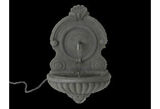 Dekoratyvinis fontanas