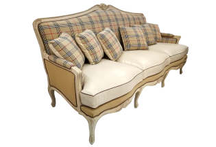 Sofa LXV3