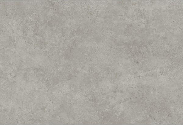 PVC danga Acczent 40 Rock Grey Black 4m