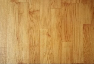 PVC danga Diamond standart fresh 3m wood