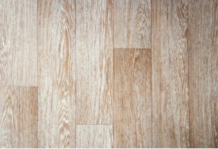 PVC danga Astral color wood 3m