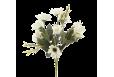 Dirbtinė gėlė