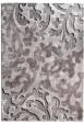 Kilimas Mecca Silver XA13 1.6*2.3